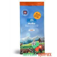 Биосана Сыворотка гранулы со вкусом яблока (сменная упаковка) 1000 г