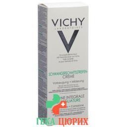 Vichy Schwangerschaftsstreifen-Creme 200мл