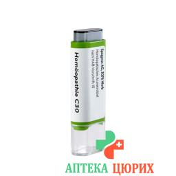 Spagyros Symphytum шарики C 30 Multiclick 2г