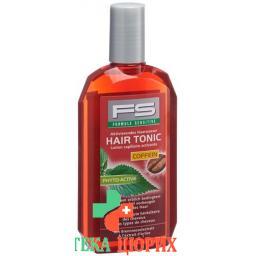 Fs Haarwasser Rot бутылка 200мл