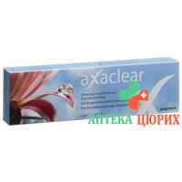 Axaclear тест на беременность 2 штуки