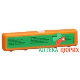 Глюкаген гипокит 1 мг ампул