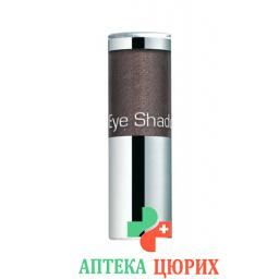 Артдеко Eye Designer наполнитель 27.26