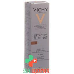 Vichy Liftactiv Flexilift 55 30мл