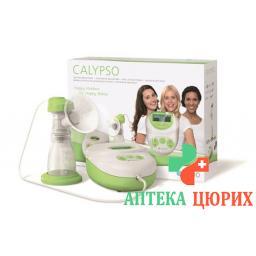 Ardo Calypso elektrische Milchpumpe (63.00.194)