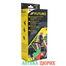 3M Futuro Sport Kniebandage размер L