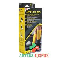 3M Futuro Sport Sprunggelenkbandage One Size