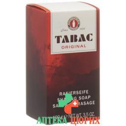 Tabac Original Rasierseife 100г