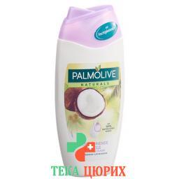 Palmolive Dusch Kokos&pflegemilch 250мл