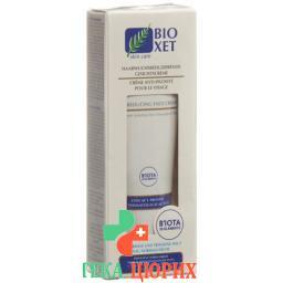 Биоксет крем для замедления роста волос на лице для нормальной/сухой кожи 50мл