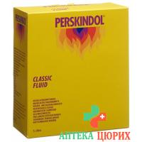Перскиндол Классик жидкость2 X 500 мл