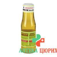 Kanne Brottrunk Flasche 7.5dl