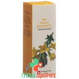 Aromasan Nachtkerzenol Bio 50мл