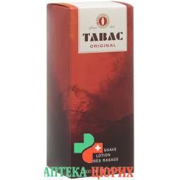 Tabac Original After Shave лосьон 300мл
