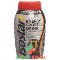 Isostar Long Energy порошок Orange доза 790г