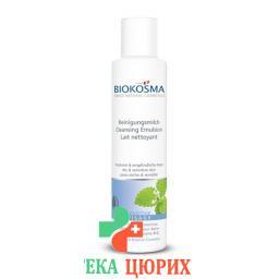 Biokosma Sensitive Reinigungsmilch 150мл