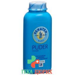 Penaten Baby Puder доза 100г