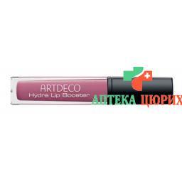 Artdeco Hydra Lip Booster 197.42