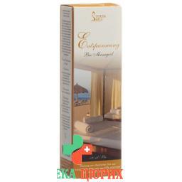 Aromasan Massageol Relaxant 120мл