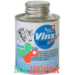 VINX NAT ANTIPARAS RUEDE CONCE