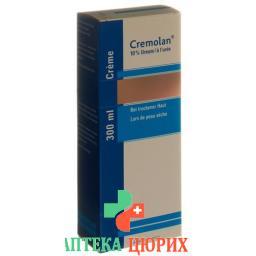 Кремолан 100 мг/грамм 300 мл крем