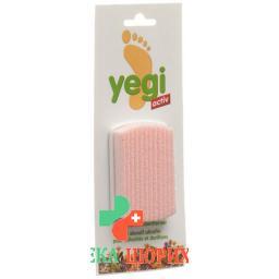 Yegi Beauty Mikro Hornhaut Entferner