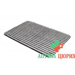 HARA FUSSM SOFT P 60X40 SCH/GR