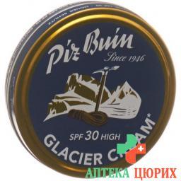 Piz Buin Glacier крем SPF 30 40мл