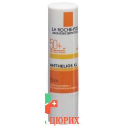 La Roche-Posay Anthelios карандаш для губ XL 50+ 2012