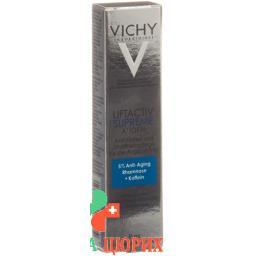 Vichy Liftactiv Augenpflege 15мл
