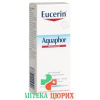 Eucerin Aquaphor крем 40г