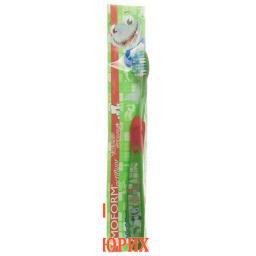 Emoform Actifluor Youngstars зубная щётка