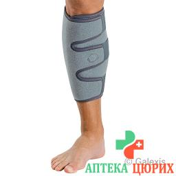 Omnimed Protect Active Support Waden-Bandage Universalgrosse