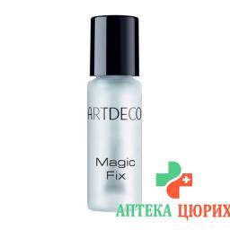 Artdeco Magic Fix 1921