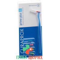 Curaprox Prime Plus Mixed 5 CPS + Halter