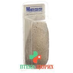 Hess Toilettenbimsstein T/3 Einzelnverpackt