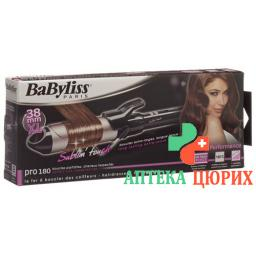 BABYLISS PRO FRISIERE 38MM 180