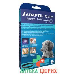 Adaptil Halsband 45см Beruhigungspheromon Hunde