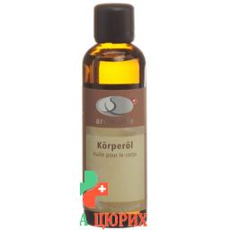 Aromalife Top Basis Korperol 75мл