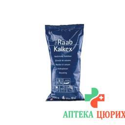 HARA KALKEX PULVER REFILL