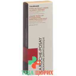 La Roche-Posay Toleriane Teint Fluide крем 03 Sable 30мл