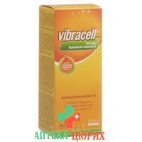 Vibracell жидкость бутылка 300мл