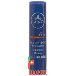 Laino Pro Intense Stick Levres 4г