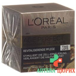 L'Oreal Dermo Expertise Age Perfect Renaiss Cell Tag 50мл