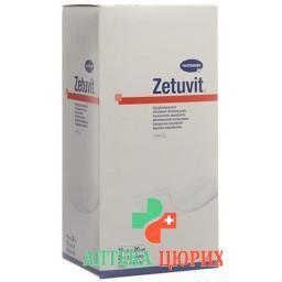 Zetuvit Absorptionsverband 10x20см