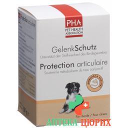 PHA Gelenkschutz fur Hunde порошок доза 150г