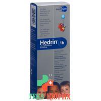 Hedrin раствор бутылка 250мл