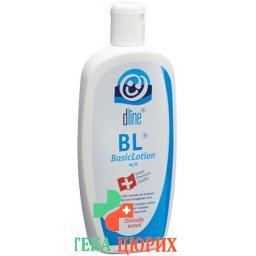Dline Bl-Basiclotion бутылка 500мл
