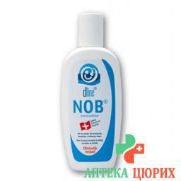 Д-Лайн NOB питательное средство для ванн 200 мл