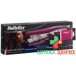 BABYLISS IPRO 230 IONIC